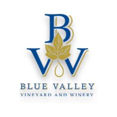 Blue Valley Vineyard