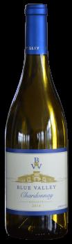 2014 Reserve Chardonnay