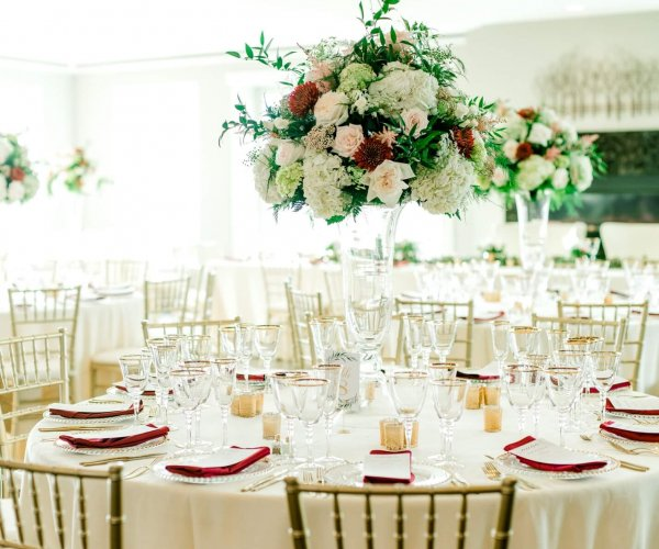 Wedding settings_html_1b2ac076
