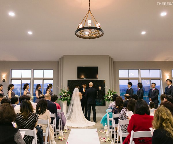 Wedding settings_html_5c947984
