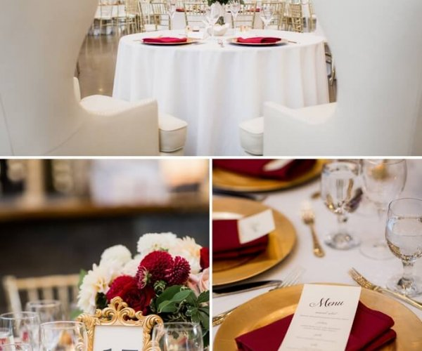 Wedding settings_html_6bb0527e